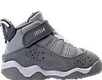 Boys' Toddler Jordan 6 Rings Basketball Shoes