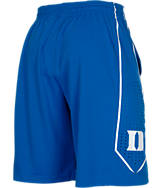 Men's Nike Duke Blue Devils College Replica Basketball Shorts
