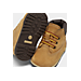 Front view of Infant Timberland 6 Inch Classic Boots in Wheat