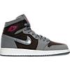 color variant Cool Grey/Vivid Pink-Black-White -