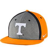 Nike Tennessee Volunteers College Sideline True Snapback Hat