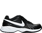 Nike Air Diamond Trainer Men's Baseball Shoe