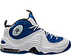 Men's Nike Air Penny II Basketball Shoes