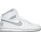 Men's Nike Big Nike High Casual Shoes