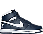 Men's Nike Big Nike High Casual Shoes