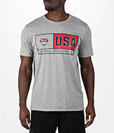 Men's Nike USA Basketball 2016 Team T-Shirt