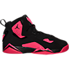 color variant Black/Sport Fuchsia