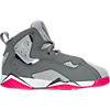 color variant Cool Grey/Vivid Pink/Wolf Grey
