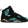 color variant Black/Rio Teal/Metallic Gold