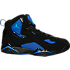 color variant Black/Blue Lagoon/Anthracite