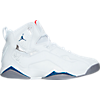 color variant White/True Blue/Fire/Cement Grey