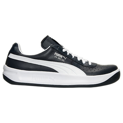 Men's Puma The GV Special Casual Shoes