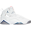 color variant White/True Blue-Fire-Cmnt Gry