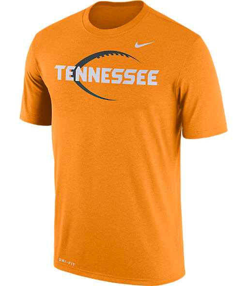 Men's Nike Tennessee Volunteers College Legend Icon T-Shirt