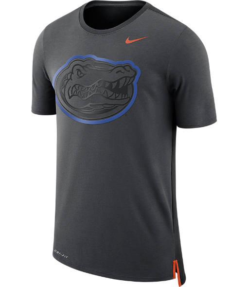 Men's Nike Florida Gators College Team Travel T-Shirt