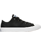 Kids' Preschool Converse Chuck Taylor All Star II Casual Shoes