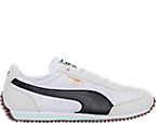 Men's Puma Whirlwind Classic Casual Shoes