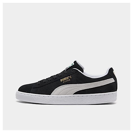 Men's Puma Suede Classic Casual Shoes