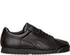 Men's Puma Roma Casual Shoes
