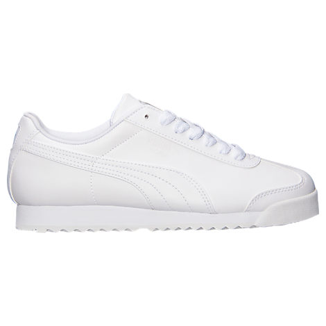 Women's Puma Roma Casual Shoes