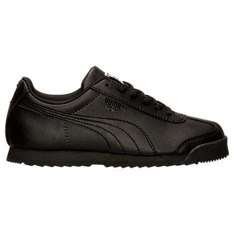 Kids' Grade School Puma Roma Casual Shoes