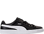 Men's Puma Basket Classic LFS Casual Shoes