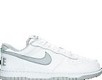 Men's Nike Big Nike Low Casual Shoes
