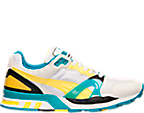 Men's Puma Trinomic XT 2 Plus Tech Casual Shoes