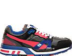 Men's Puma Trinomic XT 2 Plus Tech Casual Shoes