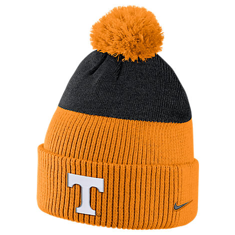Nike Tennessee Volunteers College New Day Beanie