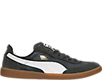 Men's Puma Super Liga OG Retro Casual Shoes