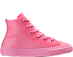 Girls' Preschool Converse Chuck Taylor All Star Hi Casual Shoes