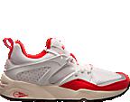 Men's Puma Blaze Of Glory Primary Casual Shoes