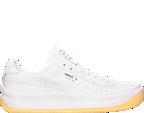 Men's Puma The GV Special Casual Shoes