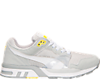 Women's Puma Trinomic XT-1+  Casual Shoes