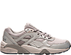 Men's Puma R698 Reflective Casual Shoes