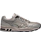 Men's Puma Trinomic XT1 Reflective Casual Shoes