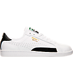 Men's Puma Match 74 Casual Shoes