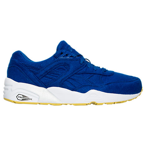 Men's Puma R698 Bright Casual Shoes
