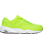 Men's Puma R698 Bright Casual Shoes