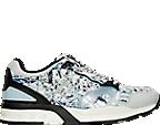 Men's Puma Trinomic XT2 Plus Swash Casual Shoes