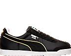 Men's Puma Roma Casual Shoes