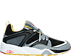 Men's Puma Blaze Of Glory Casual Shoes