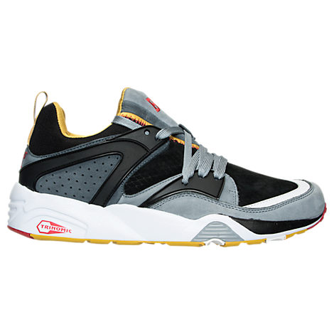 Men's Puma Blaze Of Glory Casual Shoes