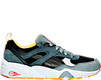 Men's Puma PS R698 x BAU Casual Shoes