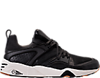 Men's Puma Blaze Of Glory NL Casual Shoes
