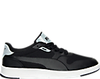 Men's Puma Icra Trainer Evo Casual Shoes