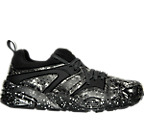 Men's Puma Blaze Of Glory x Roxx Casual Shoes