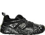 Men's Puma Blaze Of Glory x Roxx Casual Shoes