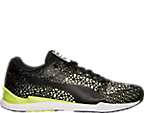 Men's Puma Xs500 TK Fade Casual Shoes